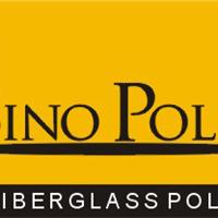 宁波海曙赛诺玻璃纤维有限公司