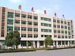 中国爱克赛电器有限公司
