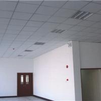 上海磊建装修公司