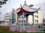 枣庄市龙头雕刻厂