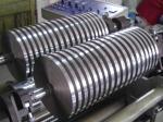 苏州泰方线缆材料有限公司