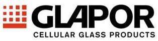 德国GLAPOR中国分公司