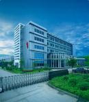 广东焊王焊机设备科技有限公司