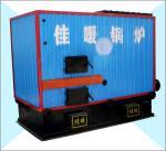 河北佳暖锅炉制造有限公司