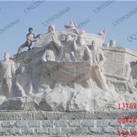 西安万业石材雕塑有限公司