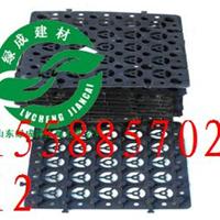 泰安塑料排水板公司