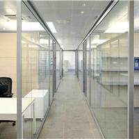 汉高(天津)建筑材料有限公司
