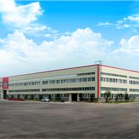 青岛科瑞新型环保材料有限公司
