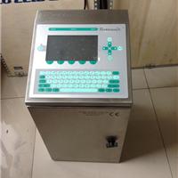 上海美创力华栋电子机械科技有限公司