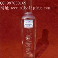 江苏生力玻璃瓶有限公司