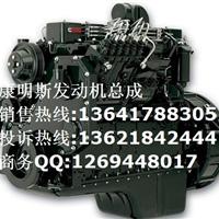 上海美国康明斯发动机总成公司