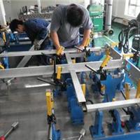 东莞元一自动焊接工装有限公司