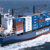 国际海运到安哥拉LUANDA卢安达LOBITO洛比托