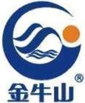 东莞金牛有机硅科技有限公司