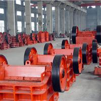 郑州同望机械设备有限公司