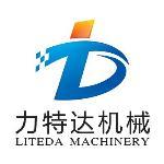 武汉力特达液压机械设备有限公司