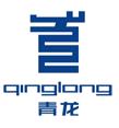 江西GRC构件青龙欧式构件有限公司