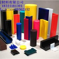 广博塑胶材料有限公司