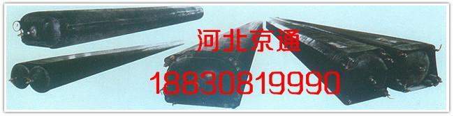河北京通工程橡胶有限公司