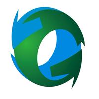福州易林环保科技有限公司