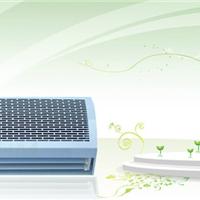 上海星风空调设备有限公司
