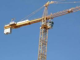 供应塔机、升降机、施工电梯、塔机配件、标准节等