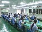 深圳市恒源明科技有限公司 销售部