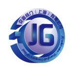 京固阀门(上海)有限公司