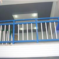 湖南安源锌钢型材厂