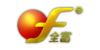 北京市全富木制品有限公司