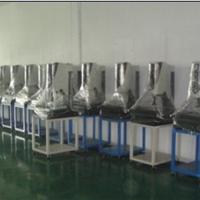 深圳市合盛精密仪器有限公司