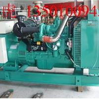 北京宏泰机械设备有限公司