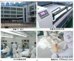 东莞市容鑫防静电技术有限公司