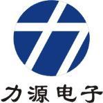 郑州力源电子设备有限公司
