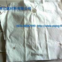 杭州益清过滤材料有限公司