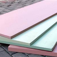 吉林市富泉新型保温型材料有限责任公司