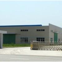 河北衡水骏玺工程橡胶有限公司