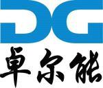 卓尔能机电设备(上海)有限公司