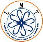 莱姆顿科技有限公司