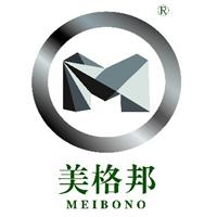 广东星和铝塑制品公司