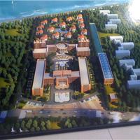 天津金华正给排水系统工程有限公司