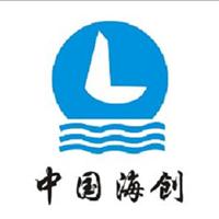 菏泽海创清洗新材料有限公司