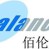 广州市锐之川机电设备有限公司