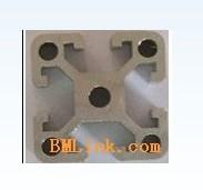 上海皋奋工业铝型材有限公司