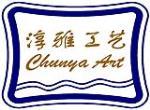 杭州淳雅家具有限公司