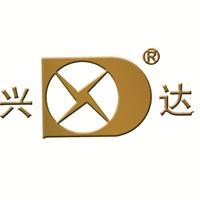 北京朝阳兴达应用技术研究所有限公司