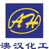 北京东方澳汉科贸有限责任公司