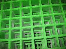 宁波鑫之峰玻璃钢制品有限公司