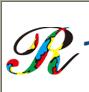 佛山市七彩虹艺术马赛克有限公司