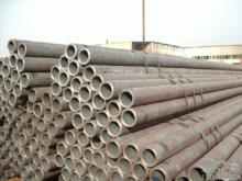 天津钢联钢铁有限公司
